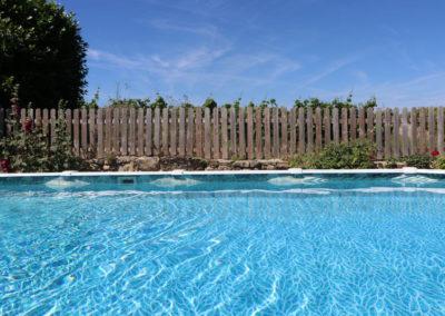 gite-piscine-013