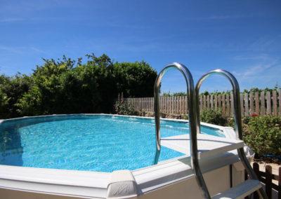gite-piscine-015
