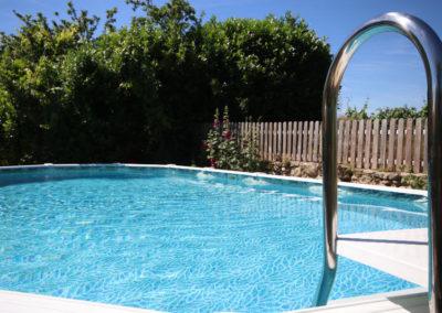 gite-piscine-016