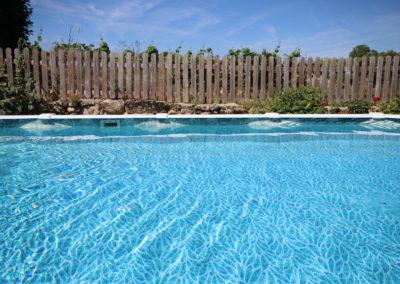 gite-piscine-019
