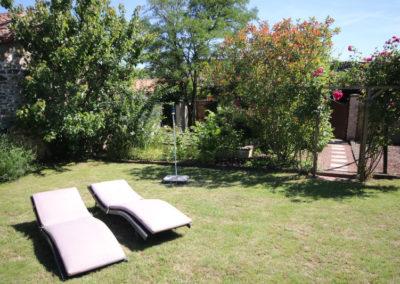 gite-piscine-022