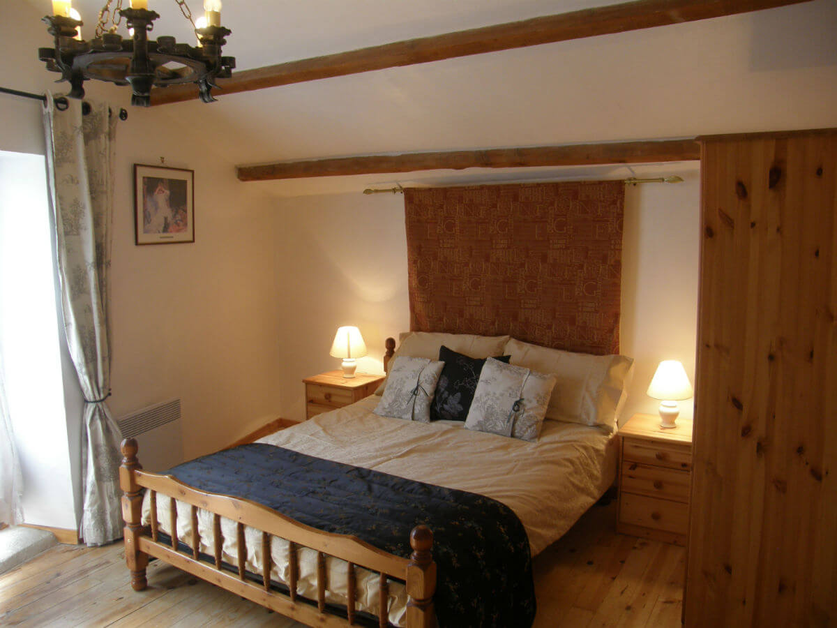 tournesols-saumur-cottage-005