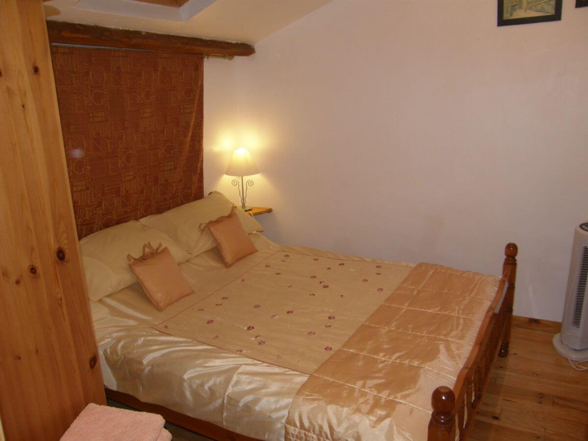 tournesols-saumur-cottage-006
