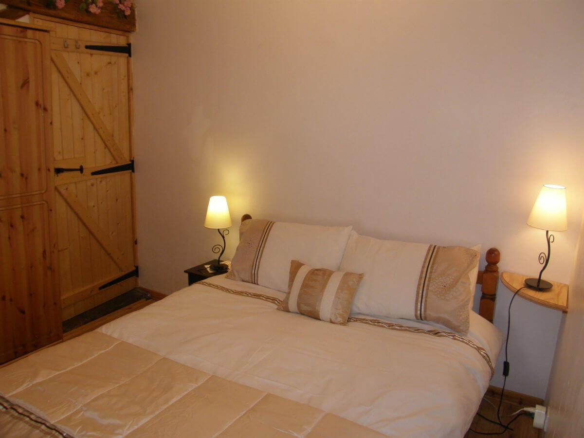 tournesols-saumur-cottage-007