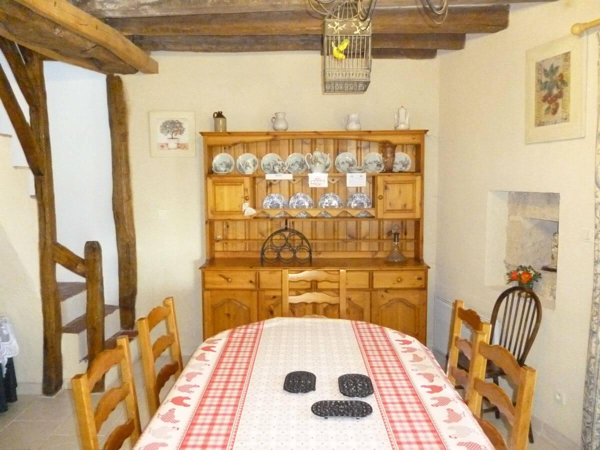 tournesols-saumur-cottage-009