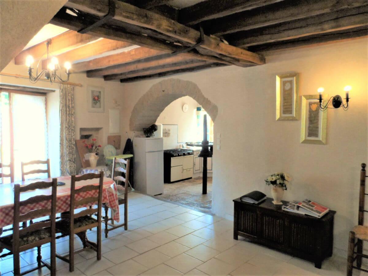 tournesols-saumur-cottage-011