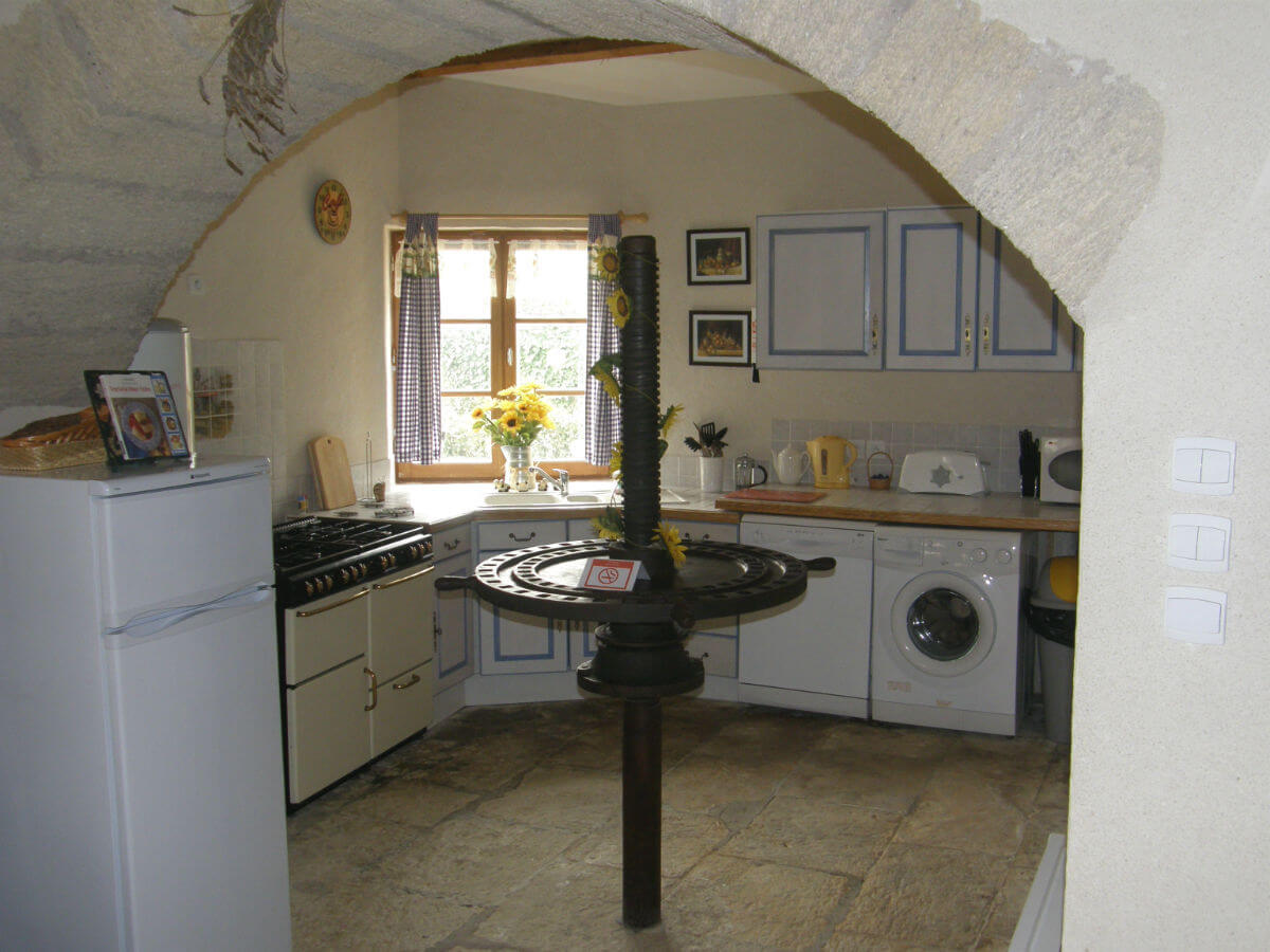 tournesols-saumur-cottage-012