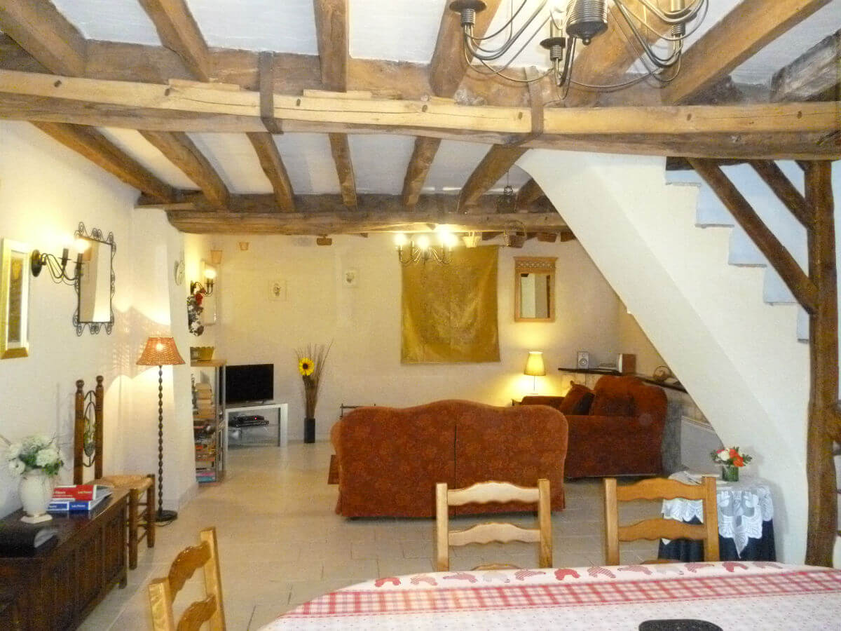 tournesols-saumur-cottage-014