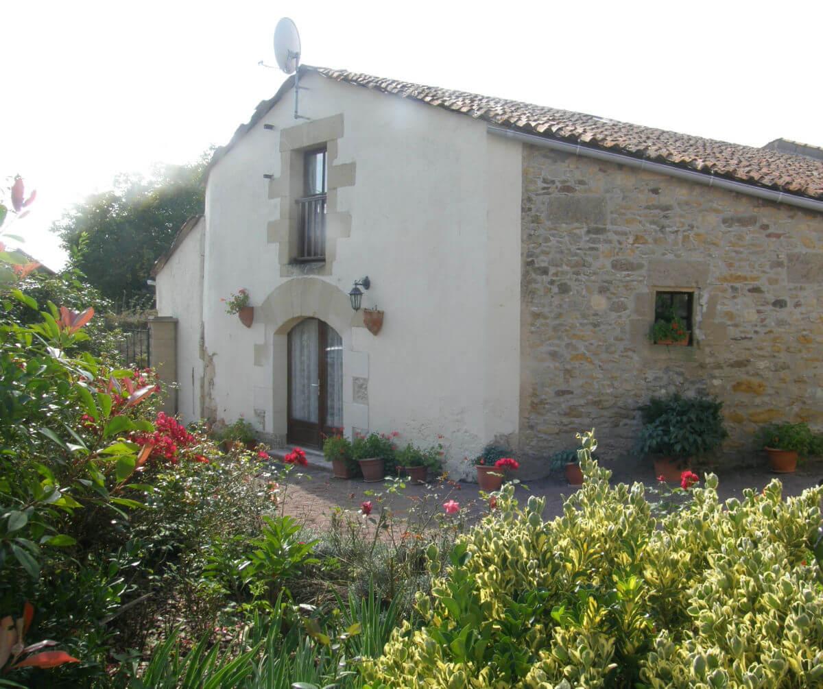 tournesols-saumur-cottage-015