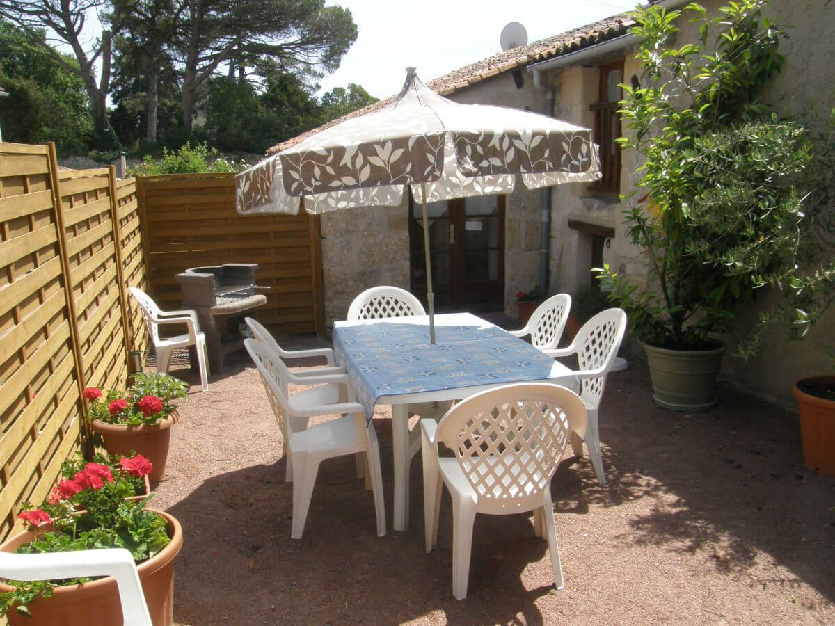 tournesols-saumur-cottage-016