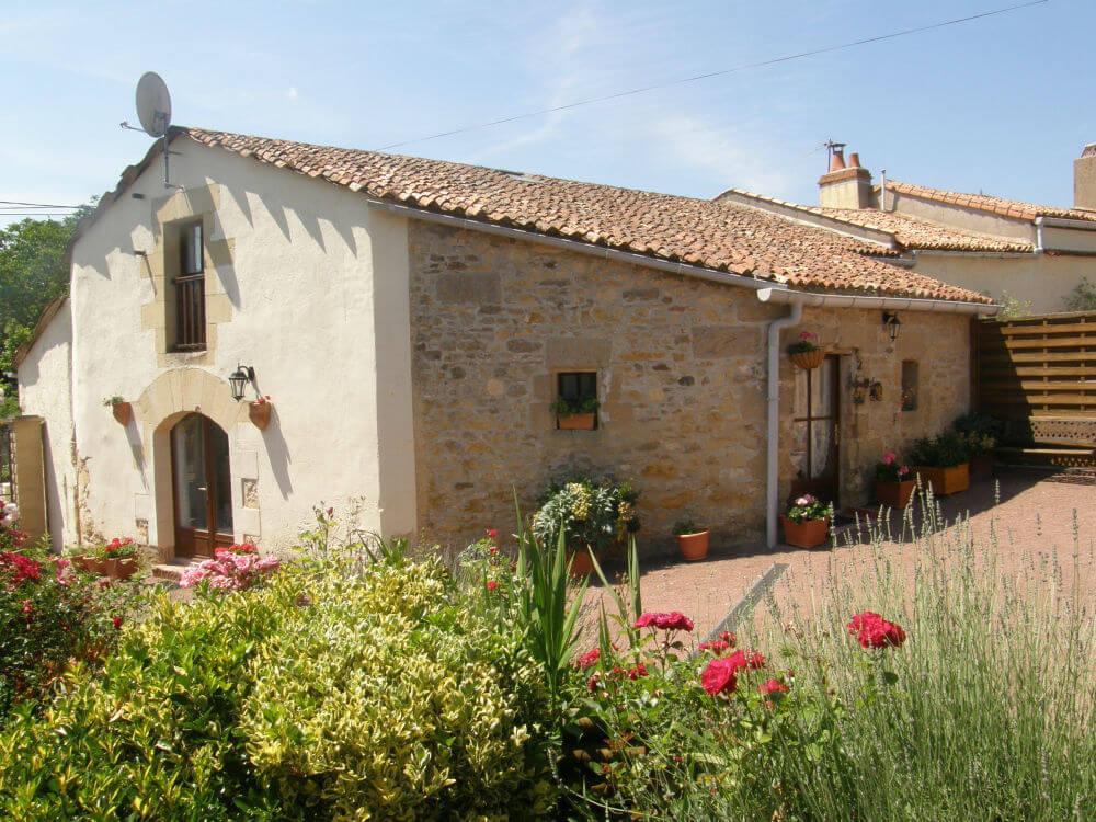 tournesols-saumur-cottage-017